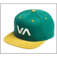 Quality Colorful Hip hop Fashion cap with flat peak wholesale