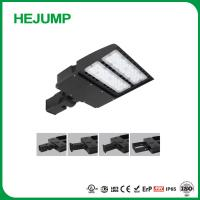 Quality 130lm/W IP65 5 Years Warranty UL CE certificate LED Street Light,LED flood light wholesale