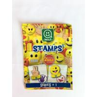 Quality Custom OPP Card Head Toy Packaging Poly Bags Self - Adhesive Gravure Printing wholesale