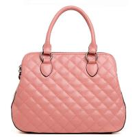 Quality leather bags for women L108 wholesale