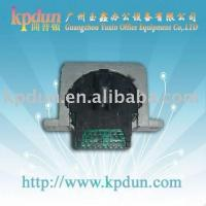 China LQ-1150 Printer Head on sale