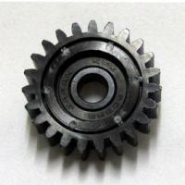 Quality no-ritsu minilab gear A229707 photo lab supply wholesale