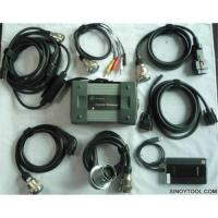 China Sinoytool MB Star C3 Pro Compact3 OBD Mercedes Benz Star Diagnostic Tool for all PC on sale
