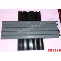 China Compatible Fuser Film Sleeve For Canon IR2230 Stable Fuser Sleeve on sale