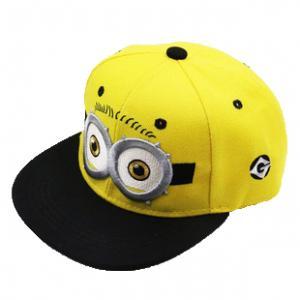 Quality 2015 New Fashion Stylish Custom Flat Brim Hip Hop Caps wholesale