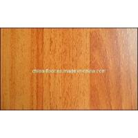 Cheap AC4 Water Proof Laminate Flooring (Functions4) for sale
