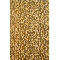 Quality MDF 3d wall panel decoration for hotel wholesale