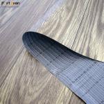 Quality 0.3mm Linoleum PVC Flooring Roll Kitchen Vinyl Flooring Customized Length OEM / ODM wholesale