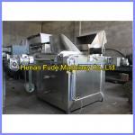Quality peanutfryer, beans frying machine wholesale