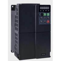 Quality Air Compressor Asynchronous Vector Frequency Inverter With CE Certification wholesale