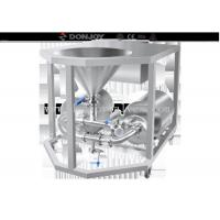 """Quality 2""""/3""""/4"""" Mixing Pump Including CIP Pump And Homogeneous Pump Food And Beverage wholesale"""
