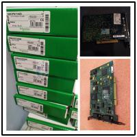 Quality Schneider 140NOE11701 Meet your needs and buget 140NOE11701 in stock now wholesale