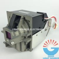 Quality Projector Lamp SP-LAMP-028 Module For Infocus IN24+ / IN24+EP / IN26+ / IN26+EP Projector wholesale