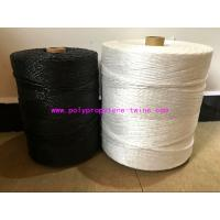 Quality Submarine cable filler yarn , 100% virgin PP raw material , best breaking load wholesale