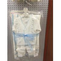 Quality Wool Knitted Sweater Infant Sweater Sets For Baby Boy Sweater OEM Service wholesale