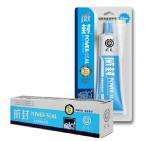 Quality Blue Gasket Maker Sealant for gasket sealing , oil pan gasket maker Blue wholesale