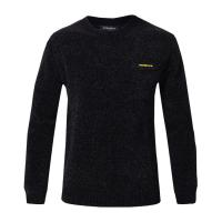 OEM Custom Men Fashion Sweaters for Fall, High Quality 100% Polyester Knitted Pullover Sweaters for Men
