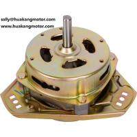 Customized Design Electric Motor Parts for Washing Machine HK-028T