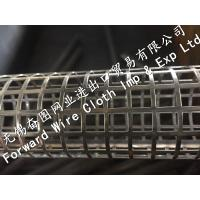 Buy cheap Hot Dip Galvanized Square Steel Pipe Welded Stainless Steel Pipe product