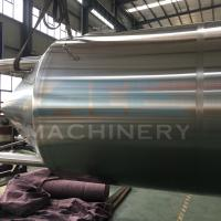 Quality Micro Beer Brewery Brewing Plant 300L Craft Equipment for Pub wholesale