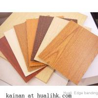 Mdf polyester board images mdf polyester board for Furniture decoration paper
