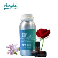Quality COCO Parfums Plant Essential Oil Industrial Fragrance For Air Freshener wholesale