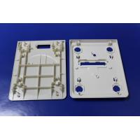 China electronic enclosures injection mould making on sale