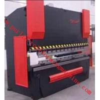 Quality Coil Membrane Panel Production Line Hydraulic Steel Bending Machine For Industrial wholesale