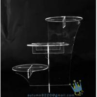 Quality CD (19) cake pop stand wholesale