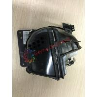 Quality New Infocus Projector Lamp SP-LAMP-003/UHP120W for InFocus IN10/InFocus LP70/InFocus LP70+ wholesale