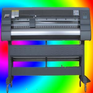 Quality ICONTEK 3200F3 3.2M Digital Textile Printer with Seiko SPT-1020/35pl Printhead wholesale