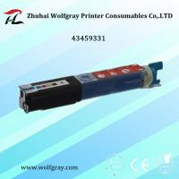 Quality Compatible OKI 43459331 toner cartridge wholesale