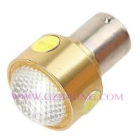 China 1157 High Power Car Turn Signal Light on sale
