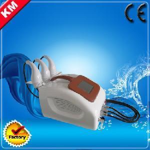 Quality Cavitation Vacuum Lipo System (KM-U200C) wholesale