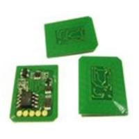 Buy cheap For OKI cartridge chip 3300 3400 6300 from wholesalers