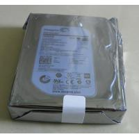 China 100% Original Desktop Hard Drives 3.5 SATA HDD Seagate 2TB ST2000DM001 on sale