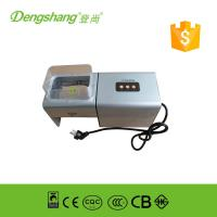 China sesame seed oil extraction machine for grape seed with AC motor on sale