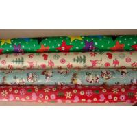 Quality Christmas gift wrapping paper wholesale