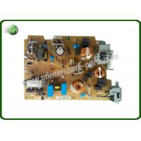 Quality 110V HP 4555 Pcb Power Supply , High Volt Power Supply Board Kit wholesale