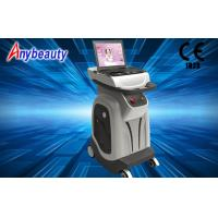 Quality F8 Scar removal Erbium Glass Fractional fiber laser 1550nm beauty equipment wholesale