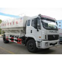 factory direct sale CLW brand best price animal feed transported truck,farm-oriented animal feed truck for sale