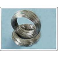 China Nickel Iron Alloy Wire on sale