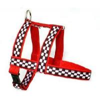 Quality Nylon Pet Harness & Leash (SD-012) wholesale