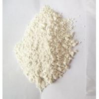 Quality Agrochemical Powder Carbendazim 95%TC Fungicide wholesale