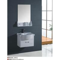 Quality Toilet Cabinet (KH-6012) wholesale