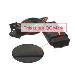 Quality Efficient Mercedes Star Diagnostic Tool Benz E / C Series ESL Unlock Online wholesale