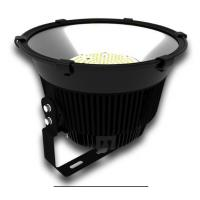 Quality UFO Industrial Aluminium Die Casting Led Housing 200 w High Efficiency wholesale