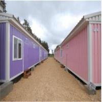 Prefab Shipping Container Homes For Sale Office Container Prefab Mobile Homes 104015997