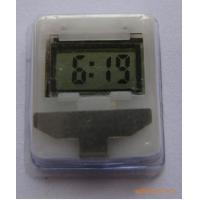 Quality low price electronic high quality clock watch core wholesale