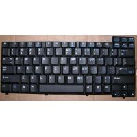 Quality Laptop keyboard for ASUS F3 wholesale